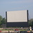 Tibbs Drive-In