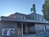 Des Moines Cinema