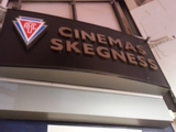 ABC Cinema sign