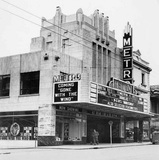 Hindley Cinemas 1-4