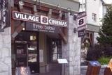 Village 8 Cinema