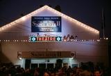 Mansfield Cinema