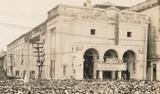 Regent (aka Palace) Theatre