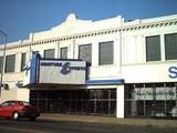 Lasky Theatre