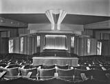 Waverley Theatre