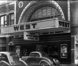 West Theater late 30s.
