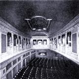 Miller Theater