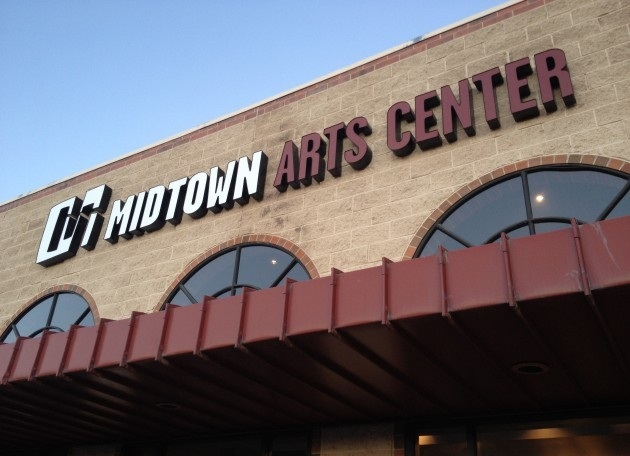 Midtown Arts Center
