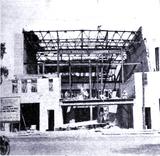 Cinderella Theatre