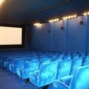 Arthouse Movie 1 & 2