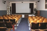 Bungalow Theater