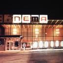 Northland Cinema