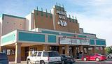 Metrolux 12 Theatre