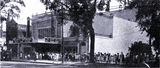 Huron Theatre
