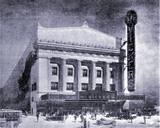 McVickers Theater