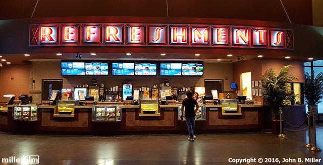 olive branch cinema in olive branch ms cinema treasures
