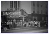 Park Place Cinema