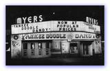 Myers Theater