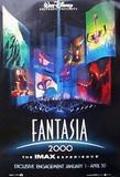 Disney's Fantasia 2000 IMAX Theatre