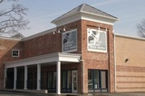 Amherst Cinema Arts Center