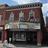 Community Theatre, Catskill, NY