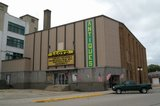 Lloyd Theatre