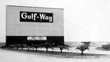 Gulf-Way Drive-In