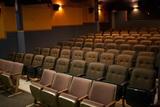 Astro Theatre & Conference Centre