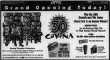 Feb 13, 1998 grand opening ad