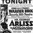 May 19th, 1931 grand opening ad