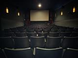 Roxie Auditorium 2016