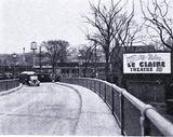 Le Claire Theatre