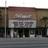 Hemet Theater - Hemet, CA