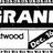 December 14th, 1983 grand opening ad
