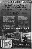 November 18th, 1994 grand opening ad
