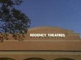 Regency Granada Hills 9