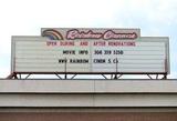 Rainbow Cinemas Golden Mile