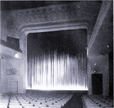 Beacon Hill Theatre