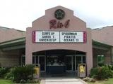 photos of rio 6 cinemas in beeville tx cinema treasures photos of rio 6 cinemas in beeville tx cinema treasures