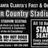 November 13th, 1998 grand opening ad