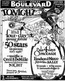 May 27-1925 grand opening ad