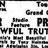 February 9th, 1938 grand opening ad