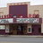Allred Theatre