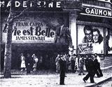Gaumont Madeleine