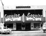 463 S. Main Street, Hobart, OK...1963.