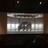 CINE 1 Auditorium