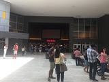 Harkins Cerritos 16