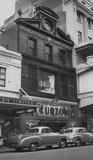 Curzon Theatre