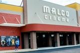 Malco Gonzales Cinema