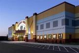 Greendale Cinema